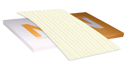 Classic columns natural white 120 cover 26 x 40 for Classic columns paper