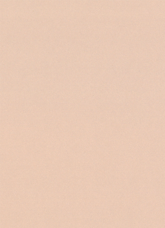 newest a2f63 d96cf Curious Metallics Nude 111# Cover 8.5