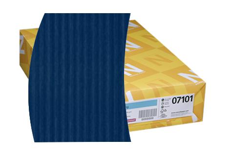 Classic Columns Patriot Blue 100 Cover 18 X 12