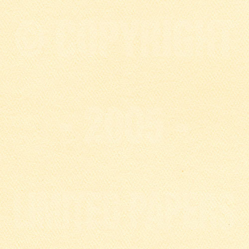 Via Felt Cream White 70 A2 Envelope