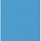 Brite Hue Blue 60# #10 Envelope