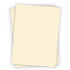 "Accent Opaque Warm White 60# Smooth 25""x38"""