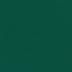 "Beckett Cambric Greenbrier 80# Cover 35""x23"""