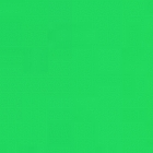 Brite Hue Meadow Green 60# A2 Envelope